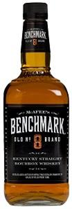 Benchmark Bourbon Kentucky Straight 80@